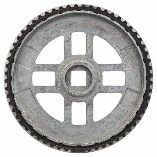 Bosch Meghajtótárcsa 150 mm