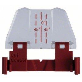 Bosch Megvezetés a következőkhöz: PST 700 E; PST 800 PEL; PST 900 PEL