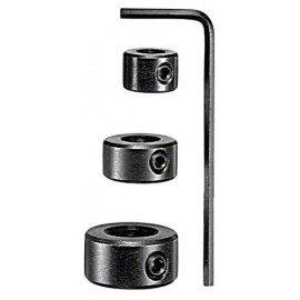 Bosch Mélységi leállítás 6; 8; 10 mm