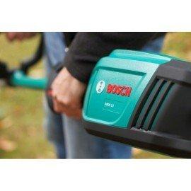 Bosch Motoregység AMW 10