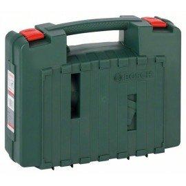 Bosch Műanyag koffer 287 x 343 x 127 mm
