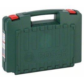 Bosch Műanyag koffer 296,5 x 388 x 106 mm