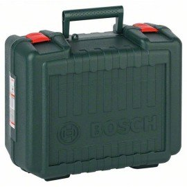 Bosch Műanyag koffer 341 x 400 x 210 mm