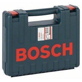 Bosch Műanyag koffer 350 x 294 x 105 mm