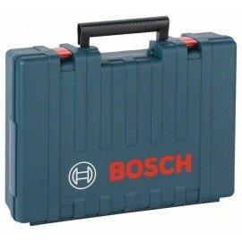 Bosch Műanyag koffer 360 x 480 x 131 mm