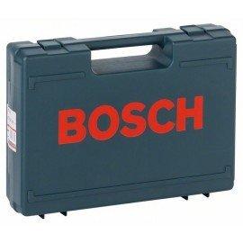Bosch Műanyag koffer 381 x 300 x 110 mm