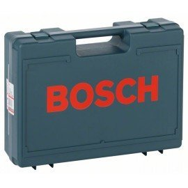 Bosch Műanyag koffer 381 x 300 x 115 mm