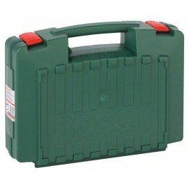 Bosch Műanyag koffer 381 x 300 x 120 mm