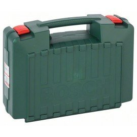 Bosch Műanyag koffer 389 x 297 x 144 mm