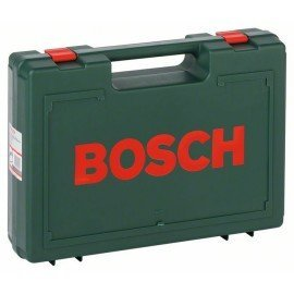 Bosch Műanyag koffer 391 x 300 x 110 mm