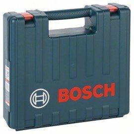 Bosch Műanyag koffer 393 x 360 x 114 mm