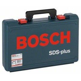 Bosch Műanyag koffer 420 x 285 x 108 mm