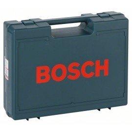 Bosch Műanyag koffer 420 x 330 x 130 mm