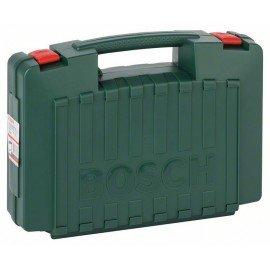 Bosch Műanyag koffer 421 x 117 x 336 mm