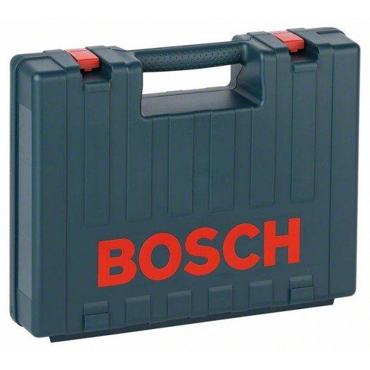 Bosch Műanyag koffer 445 x 360 x 114 mm