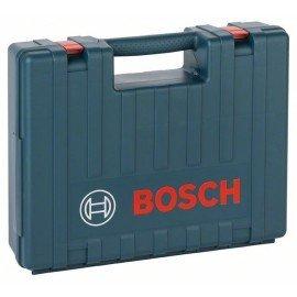 Bosch Műanyag koffer 445 x 360 x 123 mm
