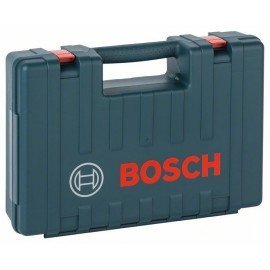 Bosch Műanyag koffer 446 x 316 x 124 mm