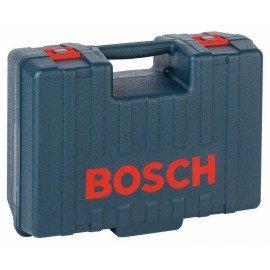 Bosch Műanyag koffer 480 x 360 x 220 mm