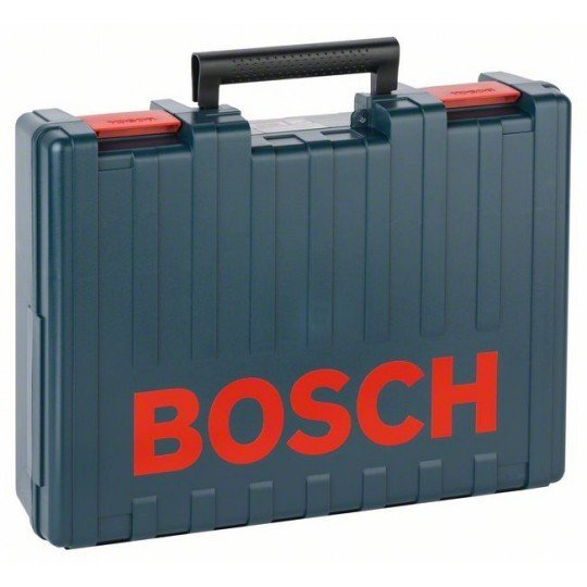 Bosch Műanyag koffer 505 x 395 x 145 mm