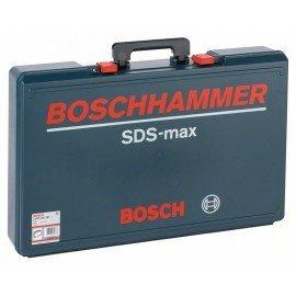 Bosch Műanyag koffer 620 x 410 x 132 mm