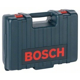 Bosch Műanyag koffer 720 x 317 x 173 mm