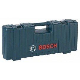 Bosch Műanyag koffer 721 x 317 x 170 mm