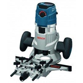 Bosch Multifunkcionális maró GMF 1600 CE