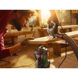 Bosch Nedves és száraz porszívó UniversalVac 15