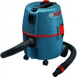 Bosch Nedves/száraz porszívók GAS 20 L SFC