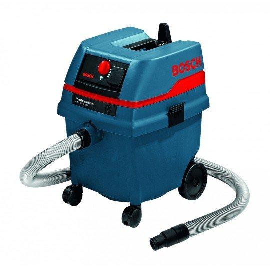 Bosch Nedves/száraz porszívók GAS 25 L SFC