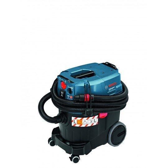 Bosch Nedves/száraz porszívók GAS 35 L AFC