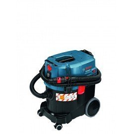 Bosch Nedves/száraz porszívók GAS 35 L SFC+