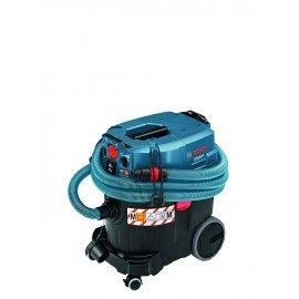 Bosch Nedves/száraz porszívók GAS 35 M AFC