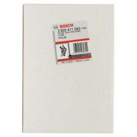 Bosch Nemez porzsák a következőhöz: GAH 500 DSR