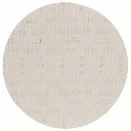 Bosch Net csiszolóanyag M 480 225 mm, 180