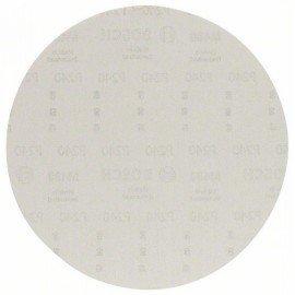 Bosch Net csiszolóanyag M 480 225 mm, 240