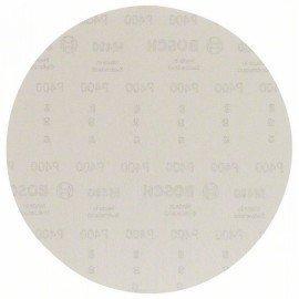 Bosch Net csiszolóanyag M 480 225 mm, 400