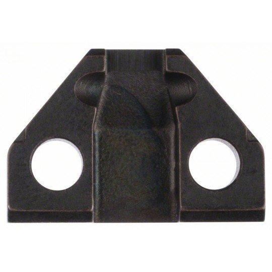 Bosch Nyomólap hullám-és trapézlemezekhez GNA 1,6 L