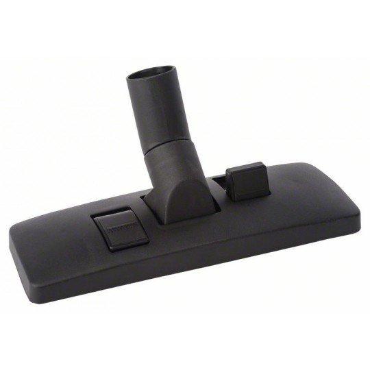 Bosch Padló-szívófej 35 mm