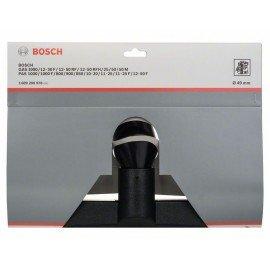 Bosch Padló-szívófej 49 mm