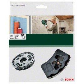 Bosch Perforátor Átmérő = 180 mm