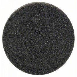 Bosch Polírozó szivacs 125 mm