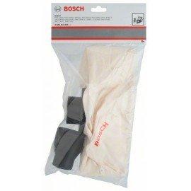 Bosch Porzsák –