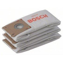 Bosch Porzsák -