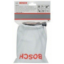 Bosch Porzsák a következőhöz: PKS, GKS, PEX, GEX 150 ACE, PSS, GSS, PSF 22 A, GUF 4-22 A, PHO 25-82/35-82 C