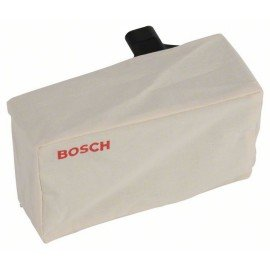 Bosch Porzsák GHO 3-82 Professional számára