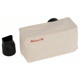 Bosch Porzsák GHO 31-82, GHO 36-82 C Professional számára