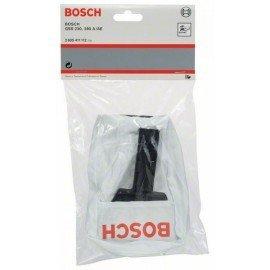 Bosch Porzsák GSS 230/280 A/280 AE-hez