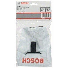 Bosch Porzsák PEX 11/12/15 AE/115 A-1, GEX 125/150 AC, GBS 75-höz
