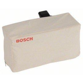 Bosch Porzsák PHO 1; PHO 15-82; PHO 100 számára